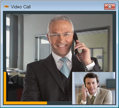 Image:myPBX_video_window.png