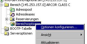 Image:DHow_to_use_the_innovaphone_DHCP_client_hcp5_conv.JPG‎