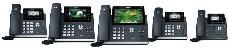 Howto:Yealink Products on Innovaphone PBX - innovaphone-wiki