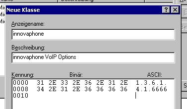 Image:How_to_use_the_innovaphone_DHCP_client_Dhcp2_conv.JPG‎