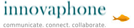 Image:innovaphone_logo.png
