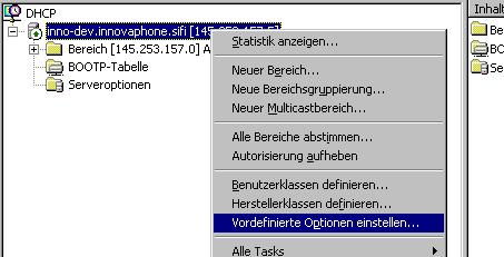 Image:How_to_use_the_innovaphone_DHCP_client_Dhcp3_conv.JPG‎