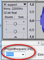 Image:Audacity frequency.png