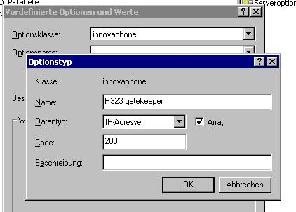 Image:How_to_use_the_innovaphone_DHCP_client_Dhcp4_conv.JPG‎