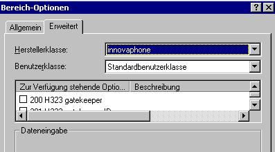 Image:How_to_use_the_innovaphone_DHCP_client_Dhcp7_conv.JPG‎
