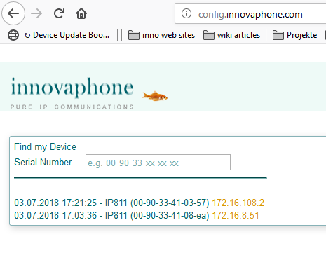 Reference10:Concept Provisioning - innovaphone-wiki