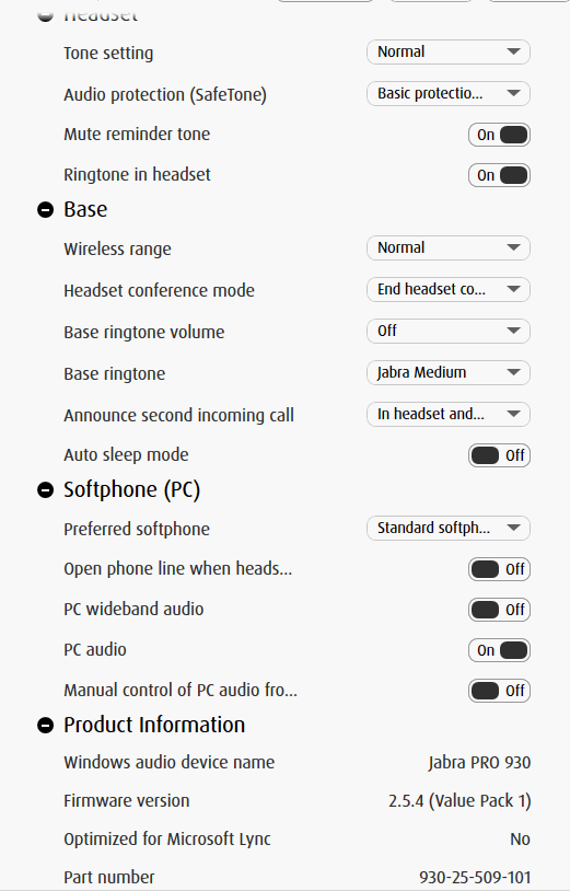 Image:jabra930-2_settings.png